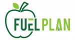 Fuel Plan
